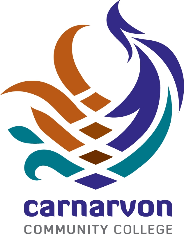 Carnarvon Community College
