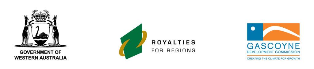 Logo Banner - GDC Logos - SPOT
