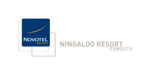 Nov Ningaloo